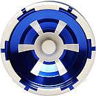 Star Wars Imperial Symbol Glide Yo-Yo