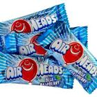 Blue Raspberry Mini Airheads Candy Bars