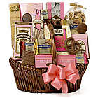 Say it with Chocolate Gift Basket