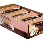 Hershey's Nostalgic King Size Milk Chocolate with Almond Bars