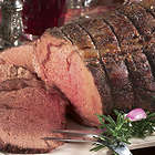 Boneless Prime Rib 3-3.25 Pounds