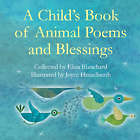 A Child's Book of Animal Poems and Blessings