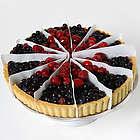 Mountain Berry Tart