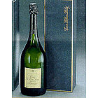 Cuvee William Deutz Champagne
