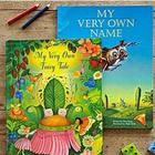 Children's Personalized Storybook
