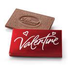 Valentine's Day Milk Chocolate Bar