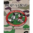 Trap-A-Crap Travel Size Poo-Pourri