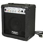 100 Watt Guitar Practice Amp G-100