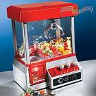 Musical Candy Grabber Machine