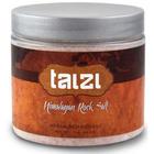 Himalayan Fine Grind Mineral Rich Bath Salt