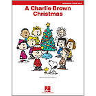 A Charlie Brown Christmas� Beginning Piano Solos