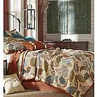 Elmwood Oversized Reversible King Quilt