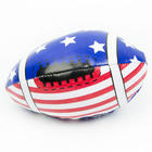 Mini Patriotic Footballs