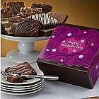 Mother's Day Dozen Brownies