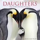 Daughters, One of Life's Sweetest Treasures Book
