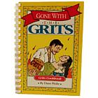 Georgia Gone with the Grits Cookbook
