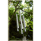 Treasure of Heaven Petite Wind Chimes