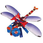 Flye 3 Foot Dragonfly Kit