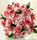 Valentine's Day Kaleidoscope Roses Bouquet