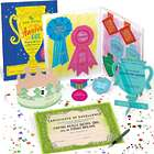 The Big Book of Awards for Kids