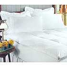 Queen Deluxe Luxury Hotel Bedding Package