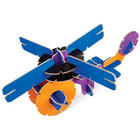 Mini Hilo 16 Inch Helicopter Kit