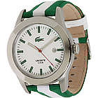 Lacoste Analog Watch