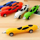 Sporty Race Car Toy Pen