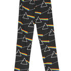 Pink Floyd Dark Side All Over Prism Lounge Pants