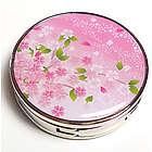 Cherry Blossom Handbag Hanger