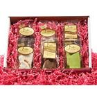 KP Toffee Variety Gift Box