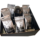 Grind and Brew Gift Box