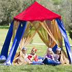 Kid's Royal Pavilion Canopy