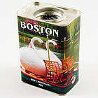 Boston Tin of Hot Cocoa