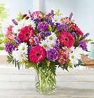 Large Wildflower Dreams Bouquet