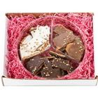 KP Toffee Assortment Gift Box