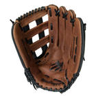 13.5-Inch Softball Glove