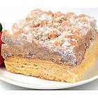 Original Crumb Cake Tray
