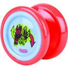 Flipside Yo-Yo