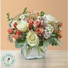Spring Medley Bouquet by Real Simple