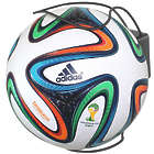 Universal Sports Ball Wall Holder