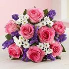 Precious Love for Mom Bouquet