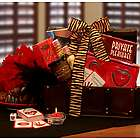 Private Pleasures Gift Chest