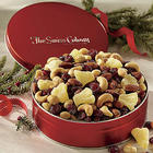 Tropical Nuts and Dried Fruit Mix