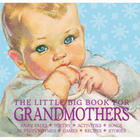 The Little Big Book for Grandmothers - Fairy Tales & Poems