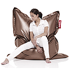 Fatboy Metahlowski Bean Bag Chair