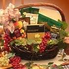 Kosher Gourmet Gift Basket
