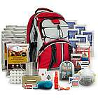 5-Day Survival Backpack