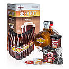 Craft Collection Home Brewing Beer Kit