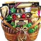La Bella Provincia Luxury Spa Gift Basket